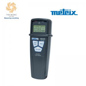 Máy đo điện từ trường, Model: VX0100