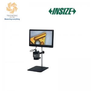 Kính hiển vi kỹ thuật số, Model: 5309-DM50