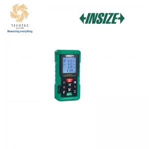 Máy đo khoảng cách Laser, Model: 9561-40