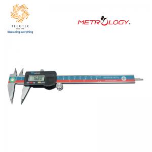 """Thước cặp điện tử 0-150mm/6"""", Model: EC-9001PT"""