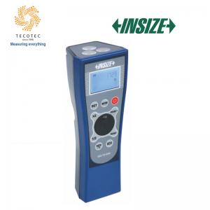 Máy đo tốc độ vòng quay, Model: ISQ-TS120K