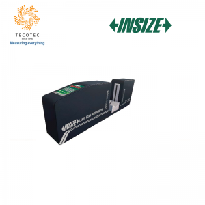 Panme đo quét Laser, Model: LDM-D090