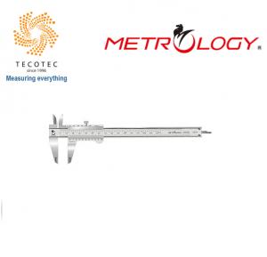 Thước cặp cơ khí (0~300mm), Model: VC-9300