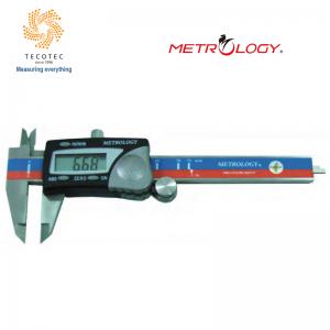 """Thước cặp điện tử 0-100mm / 4"""" , Model: EC-9100S"""