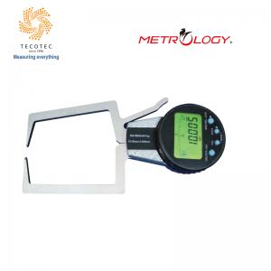 Ngàm đo kích thước điện tử (40-60mm), Model: OC-9040E
