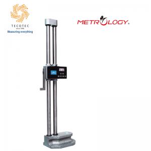 Thước đo cao điện tử (Double Columns), Model: EH-9600D