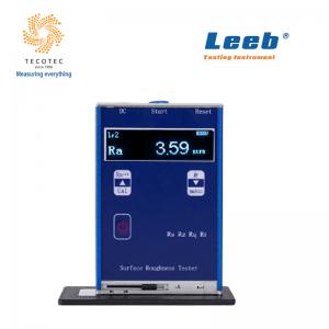 Máy đo độ nhám bề mặt, Model: leeb400