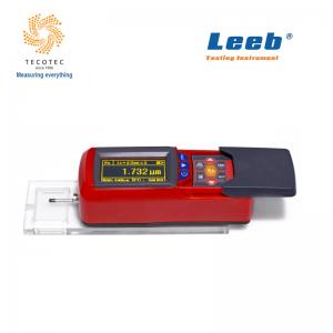 Máy đo độ nhám bề mặt, Model: leeb432