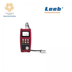 Máy đo độ dày siêu âm, Model: Uee930
