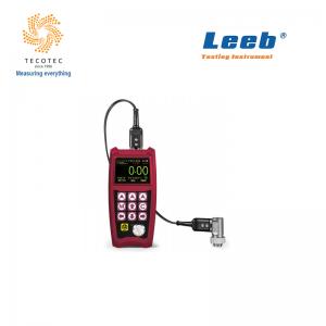 Máy đo độ dày siêu âm, Model: Uee960